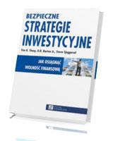 Bezpieczne strategie inwestycyjne