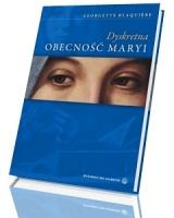 Dyskretna obecność Maryi