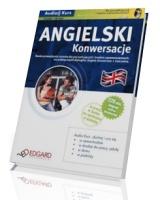 Angielski. Konwersacje (+ CD mp3)