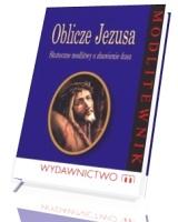 Oblicze Jezusa