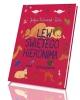 Lew świętego Hieronima i inne opowiadania
