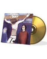 Droga Krzyżowa Miłości (CD)