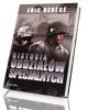 Historia oddziałów specjalnych - okładka książki
