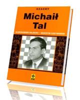 Michaił Tal