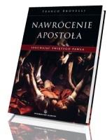 Nawrócenie apostoła