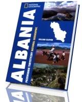Albania. Przewodnik turystyczny National Geografic