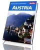 Austria. Przewodnik ilustrowany - okładka książki