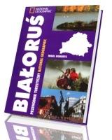 Białoruś. Przewodnik Turystyczny National Geografic