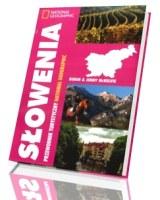 Słowenia przewodnik NG 09