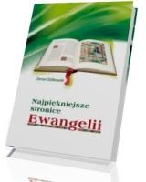 Najpiękniejsze stronice Ewangelii