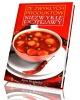 Ze zwykłych produktów niezwykłe - okładka książki
