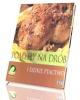 Pomysły na drób i dzikie ptactwo - okładka książki