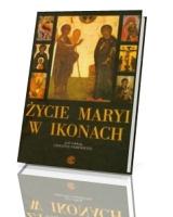 Życie Maryi w ikonach