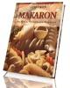Makaron. Leksykon - okładka książki