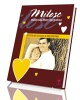 Miłość małżeńska może być piękna - okładka książki