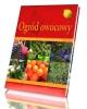 Ogród owocowy - okładka książki