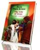 Życie Pana Jezusa / The Life of - okładka książki