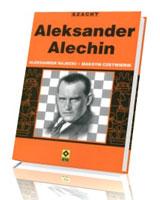 Aleksander Alechin