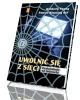 Uwolnić się z sieci - okładka książki