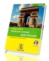 Langenscheidt. Współczesne rozmówki. Język francuski
