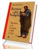 Rozważaj i głoś Ewangelię. Wspólnota czyta Ewangelię według św. Jana