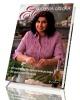Eleni poleca. Kuchnia grecka - okładka książki