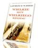 Wielkie mity Wielkiego Kryzysu - okładka książki