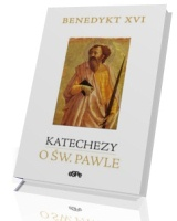 Katechezy o św. Pawle