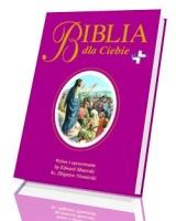 Biblia dla Ciebie