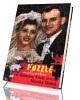 Puzzle małżeńskie - okładka książki