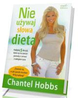 Nie używaj słowa dieta