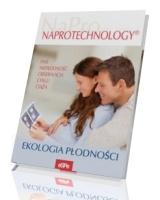 NaProTechnology?