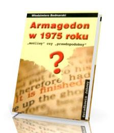 Armagedon w 1975 roku