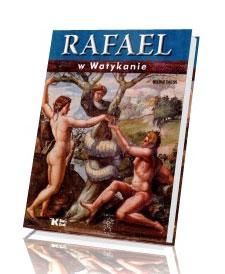 Rafael w Watykanie
