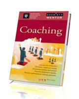 Coaching. Osobisty mentor