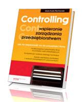 Controlling - wspieranie zarządzania przedsiębiorstwem