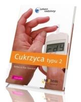 Cukrzyca typu 2. Lekarz rodzinny