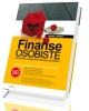 Finanse osobiste. Świadome zarządzanie - okładka książki