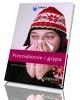 Przeziębienie i grypa. Lekarz rodzinny - okładka książki