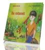 Na ratunek - okładka książki