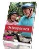Osteoporoza. Lekarz rodzinny - okładka książki