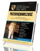 Uniwersytet Donalda Trumpa. Przedsiębiorczość - okładka książki