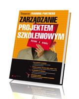 Zarządzanie projektem szkoleniowym