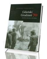 Gdański grudzień 70