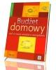 Budżet domowy, czyli co musisz - okładka książki