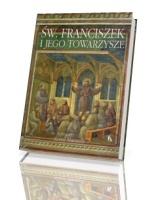 Św. Franciszek i jego towarzysze