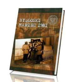Bydgoski marzec 1981