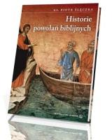 Historie powołań biblijnych