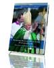 Pielgrzymka Benedykta XVI do Czech - okładka książki