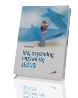 Mój psycholog nazywa się Jezus